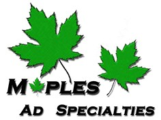 Maples Ad Specialties